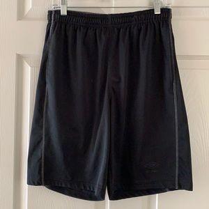 🍀4 for$20🍀UMBRO Men's Shorts